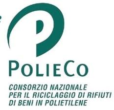 logo Polieco
