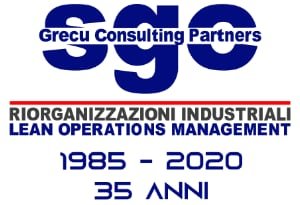 SGC Grecu