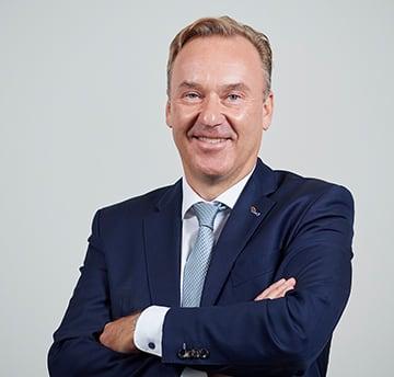 Gerald Vogt Staubli