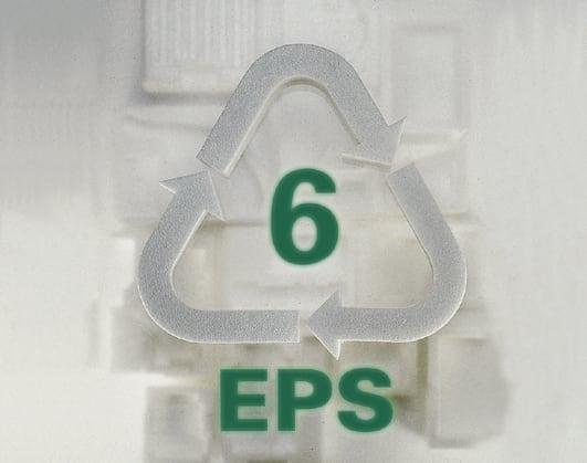 riciclo 6 EPS