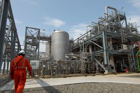 Mitsubishi Chemical Methacrylates