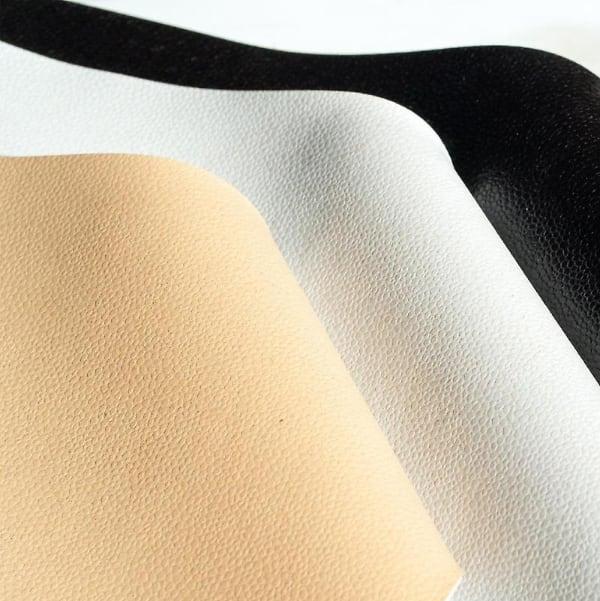 nature fiber welding pelle da biopolimeri