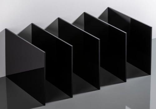 Plexiglas ProTerra