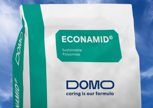 sacco econamid Domo