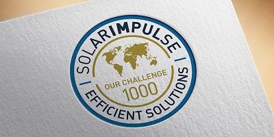 Sola Impulse Foundation