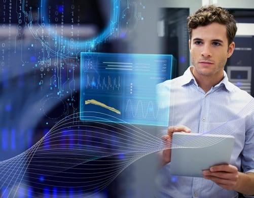 Siemens Predictive Analytics