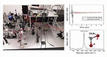 Enea laser Casaccia