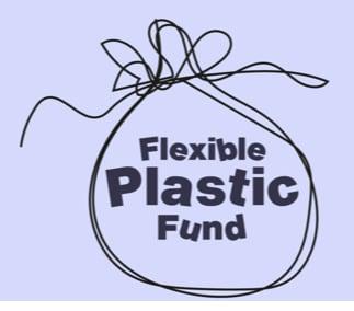 flexible Plastic Fund