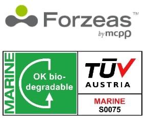 Forzeas TUV Austria