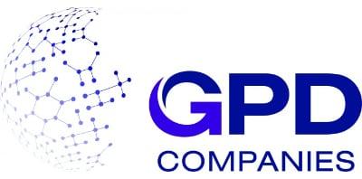 GDP Companies