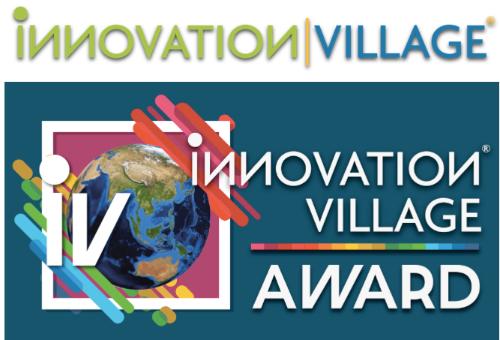 Innovatio Village Award