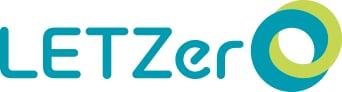 LetZero logo LG Chem