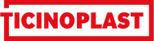 Ticinoplast logo
