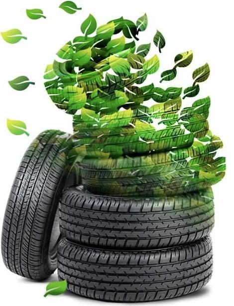WF Recycle-Tech