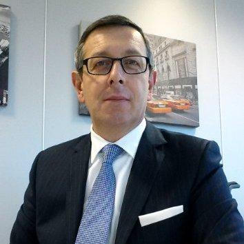 Massimo lavazza Pomini