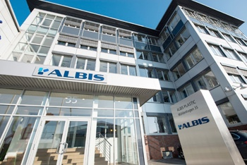 Albis Plastic