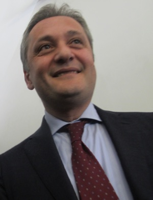 Antonio Diana Erreplast