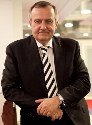 Fabio Bertolotti Assogomma