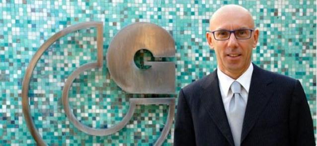 Fabrizio Castellari Colines