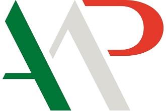 amaplast logo