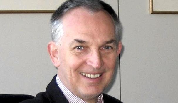 Claudio Marani Sacmi
