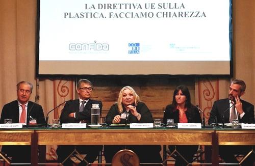 convegno roma direttiva facciamo chiarezza
