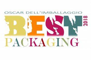 best packaging 2018