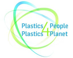 Plastic4People, Plastic4Planet