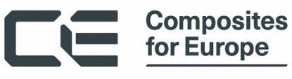 composites for europe logo