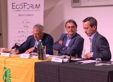 Ecoforum 2018