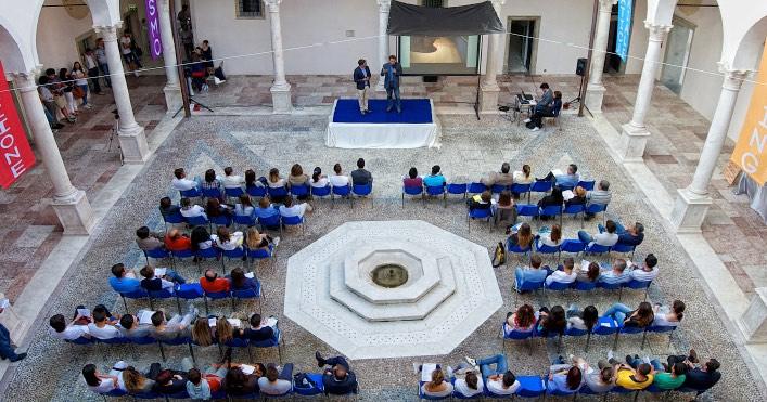Fondazione ITS