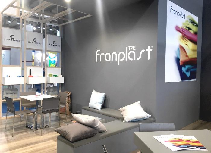 Franplast Plast 2018