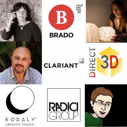 Fuori di design 2019