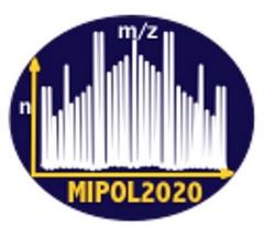 Mipol 2020