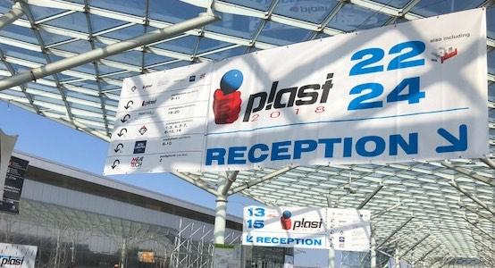 Plast2018