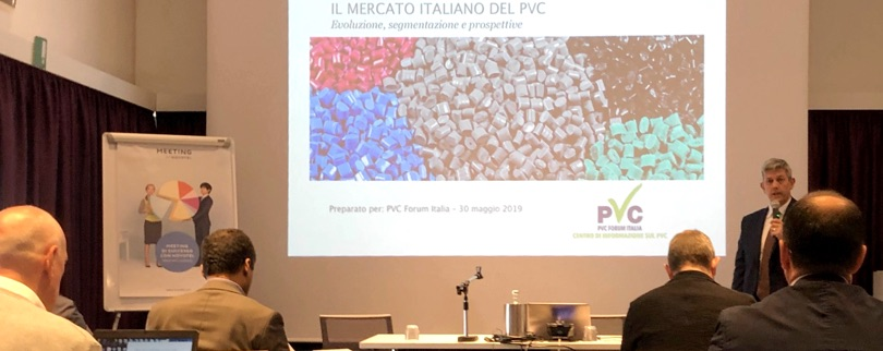 pvc academy milano 2019