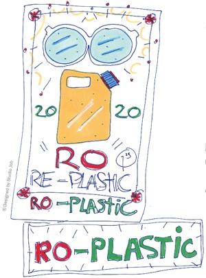 roplastic