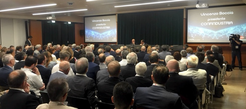 assemblea ucimu 2018
