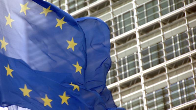 Airbag: UE punisce i giapponesi