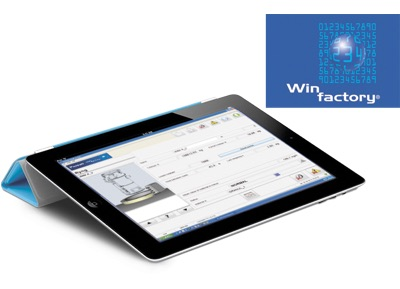 Winfactory 4.0