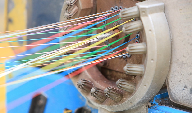 prysmian produzione cavi