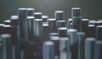 Borealis fibra carbonio