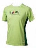 maglietta biopet