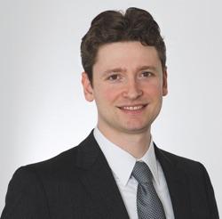 Michael Mehnert Bekum
