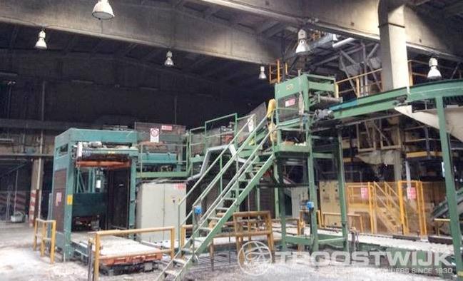 impianti PVC Ravenna