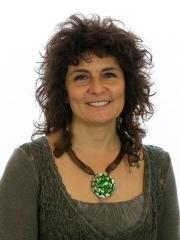 Paola Nugnes M5S