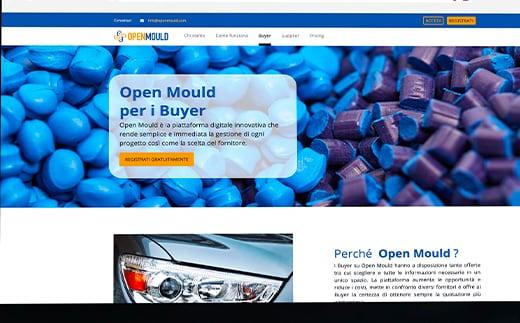 Openmpuld supplier